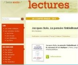 lecture.org